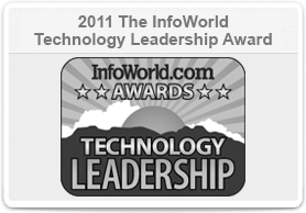 2011-the-infoworld-technology-leadership-awards
