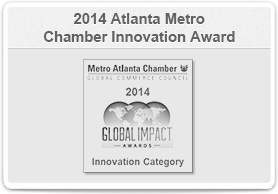 2014-Atlanta-Metro-Chamber-Innovation-up