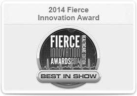 2014-fierce-innovation-award