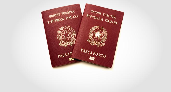 Biometric-Epassport-Solution