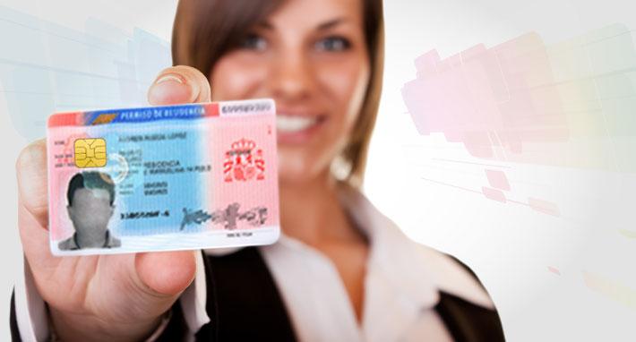 Biometric-National-Identity-Card-eID-Solution