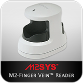M2-Finger-Vein-icon