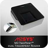 M2-TwoPrint-dual-Fingerprint-Reader-icon
