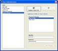 Multi-Aplicacion Comunicación (SSO Lite)