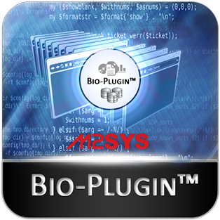 Bio-Plugin-revolutionary-biometric-middleware-solution