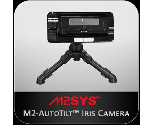 M2-AutoTilt-Iris-Camera-icon