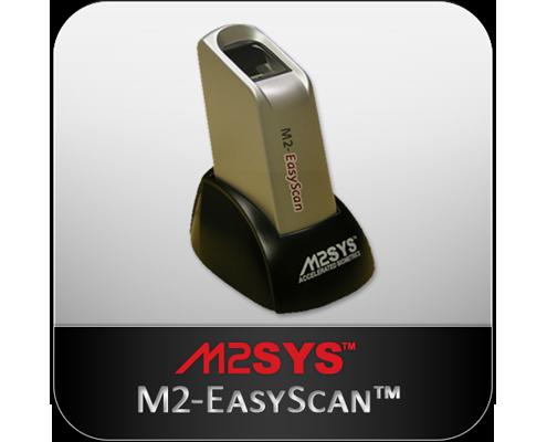 M2-EasyScan-Biometric-hardware-Solutions