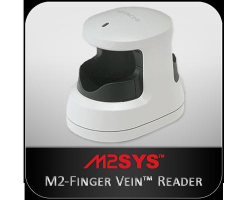 M2-Finger-Vein-icon