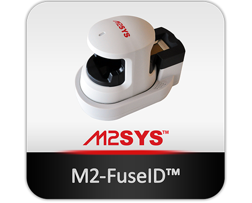 M2-FuseID-high-res-product-icon2