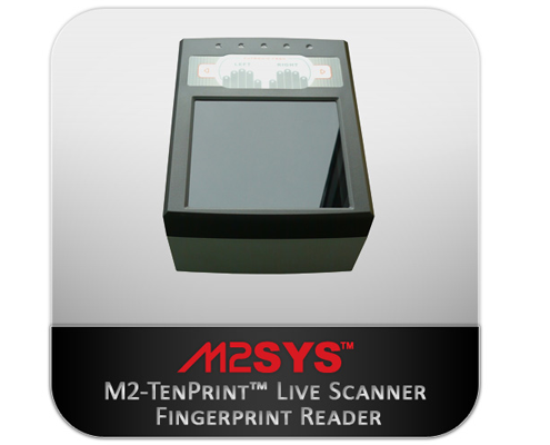 M2-LiveScan-Ten-Print-Fingerprint-Reader-icon