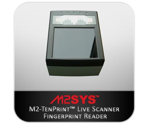 M2-LiveScan-Ten-Print-Fingerprint-Reader-icon