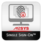 M2SYS-biometric-single-sign-on-sso-solution