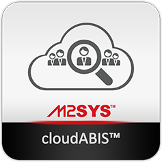 M2SYS_CloudABIS_icon