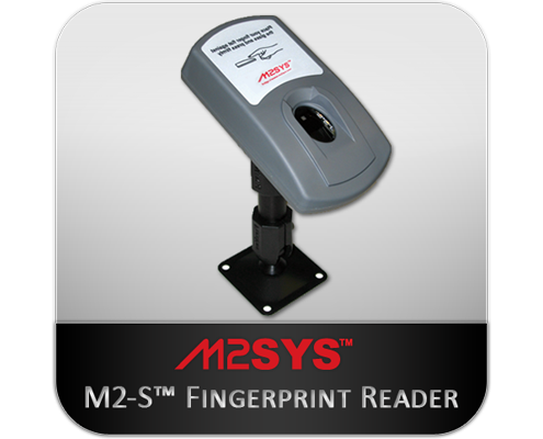 m2-s-fingerprint-reader-of-M2SYS