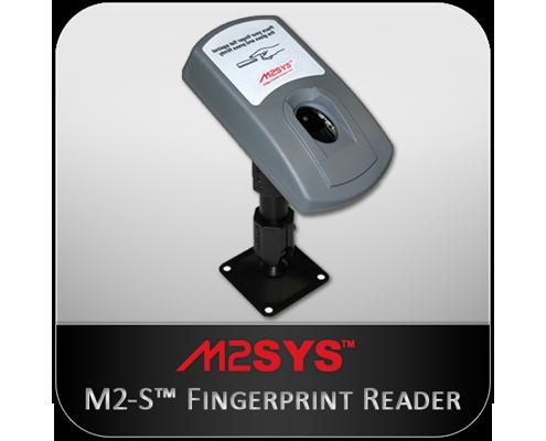 m2-s-fingerprint-reader-of-M2SYS