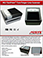 M2-TenPrint-Live-Scanner-Brochure2