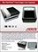M2-TenPrint-Live-Scanner-Brochure2