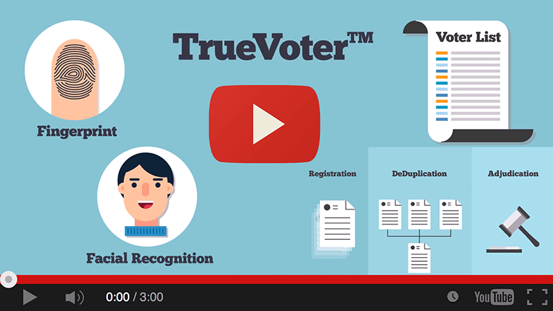 trueVoter-voter-registration-m2sys